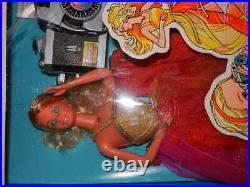 1977 Vintage Fashion Photo Barbie Nrfb #2210
