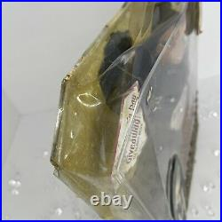 BRATZ fashion Forever Diamondz JADE Doll 2007 Rare 1st Edition V1 HTF NIB NRFB