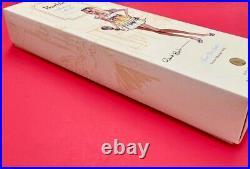 Barbie Fashion Model Collection Tout De Suite 2008 NRFB L9596