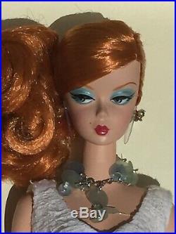 Barbie Fashion Model Hollywood Hostess Gift NRFB