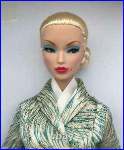 Buenos Aires Victoire Roux Fashion Royalty Integrity Toys Nrfb