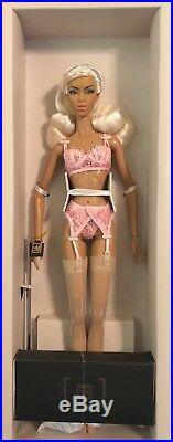 Dollface Adele Fashion Royalty NRFB Integrity Toys
