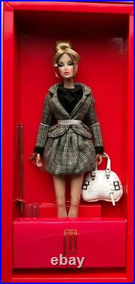 Echelon Fr Monogram Collection Fashion Royalty Integrity Toys Nrfb