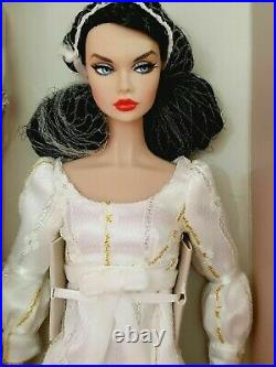 Fairest of All Poppy Parker 2017 Fashion Fairytale Convention Poppy Parker NRFB