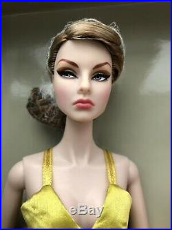 Fashion Royalty Agnes Von Weiss Truly Madly Deeply 2012 W Club Exclusive NRFB