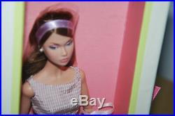 Fashion Royalty Endless Summer Poppy Parker Doll, 2009, Nrfb