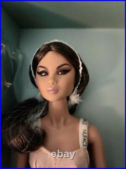 Fashion Royalty In My Skin Colette NRFB Nuface 3.0 doll by Integrity Toys