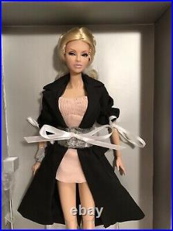Fashion Royalty Jason Wu BEWITCHING Luchia W CLUB Exclusive Doll NRFB RARE