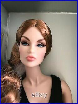Fashion Royalty Nuface Violaine Perrin My Love Doll Nrfb 2019