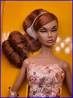Fashion Royalty Poppy Parker Lady Luck Integrity Toys Doll NRFB IFDC 2020