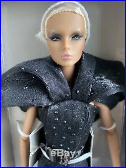 Integrity 2018 Con Fr Afterglow Lilith Blair Nu Face Fashion Royalty Doll Nrfb