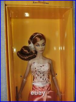 Integrity Toys Fashion Royalty Lady Luck Poppy Parker NRFB