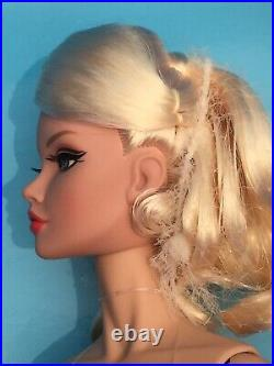 Integrity Toys Floating Dream Poppy Parker Fashion Teen Dressed Doll NRFB