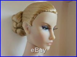 JASON WU Fashion Royalty Bergdorf Goodman Exclusive Elyse dressed doll NRFB