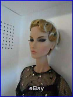 Jwu Fall 2017 Elyse Jolie Fashion Royalty Integrity Toys W Club Exclusive Nrfb