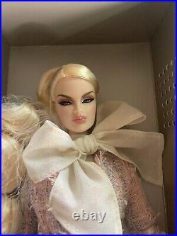 Little Day Ensemble Veronique Perrin Fashion Royalty Integrity Toys Nrfb