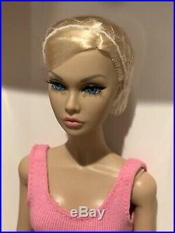 NRFB Kicky Poppy Parker Style Lab 2019 Convention Exclusive