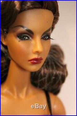 NRFB Vamp, Agnes, Fashion Royalty, Integrity Toys
