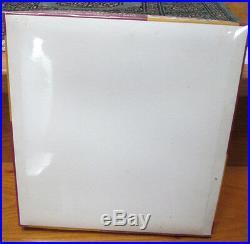 Nib1964 Vtg. Tressy Hi-fashion Cosmeticsnrfb1215make-uphair Coloringnails