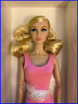 Poppy Parker Groovy Fashion Royalty 2019 Integrity Toys Convention Doll NRFB