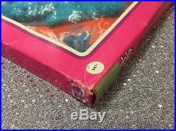Rare Barbie Fashion Originals Mattel #9471 Pj And Cara Doll 1971 Mint Nrfb