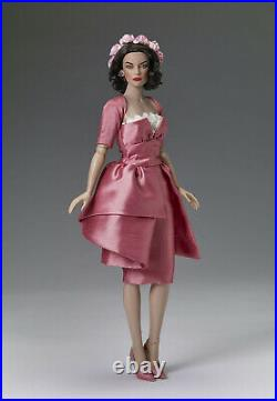 Tonner 2020 UFDC Heavenly Cocktails 16 Fashion Doll NRFB