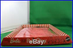 Vintage 1970 Mattel Barbie & Stacy Fashion # 1463 LOVELY SLEEP-INS New NRFB