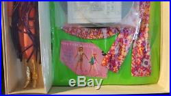 Vintage Barbie/PJ #1508 Live Actions Fashion'n Motion Gift Set 1970 NRFB NRFP